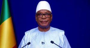 ibk_ibrahim_boubacar_keita_president_malien_voeux_annee_discours_188741864